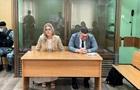 Санитарное  дело: в РФ соратнице Навального вынесли приговор