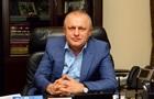 Суркис назвал условие, при котором разрешит арендованным игрокам играть против Динамо