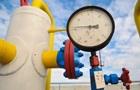 Цены на газ в Европе стремительно растут
