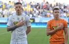 Тільки два українці вийдуть у складі Шахтаря на матч з Генком
