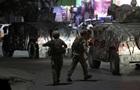В Афганістані напали на будинок в.о. міністра оборони