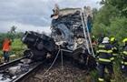 В Чехии столкнулись поезда, десятки пострадавших
