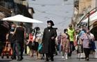 В Израиле ужесточают карантинные ограничения