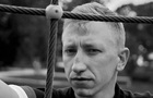 Коллеге Шишова запретили въезд в Украину на три года