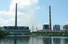 Державні ТЕЦ передадуть компанії Нафтогаз
