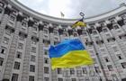 Украина расторгает еще одно соглашение с СНГ