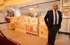 США вернули Ираку тысячи уникальных артефактов