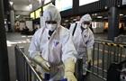 Китай обмежив в їзд і виїзд через спалах коронавірусу