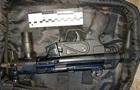 Убийство в Одессе: полиция установила личность киллера