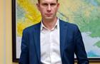 Химзавод в Виннице оштрафовали экологи