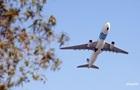 Ирак на 10 дней отменяет авиарейсы в Минск