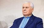 Кравчук назвав головну помилку свого президентства
