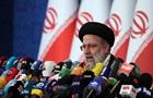 Новый президент Ирана сделал заявление о ядерном оружии