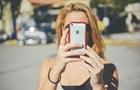 Apple запускает мониторинг устройств для борьбы с детской порнографией