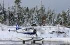 На Аляске разбился экскурсионный самолет, шесть жертв