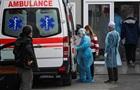 У школі Запоріжжя підліток пережив клінічну смерть