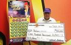 Американец выиграл $100 тысяч благодаря  голосу в голове