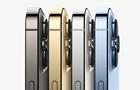 iPhone 13. Онлайн-трансляция презентации Apple