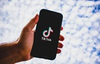 TikTok будет определять склонных к суициду пользователей и помогать им