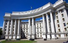 Киев ответил на обвинения РФ в диверсии в Крыму
