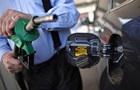 Імпорт розчинників для нелегального виробництва бензину зріс на 23%