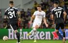 Матвиенко - о поражении в Лиге чемпионов: У нас еще все впереди