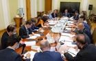 В ОП розібрали проблеми реалізації судової реформи