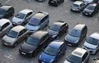 На Оболоні в Києві ввели платне паркування