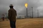 Заплатить весь світ. Наслідки дефіциту газу в ЄС
