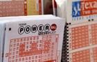 Powerball США разыграет $457 миллионов. Кто-то из Украины может выиграть его в эту субботу