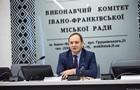 Мэр Ивано-Франковска собрал сотню историй про беременность после вакцины