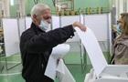 МИД требует санкций против РФ за выборы в Крыму и ОРДЛО