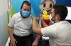 Третья прививка от COVID. Пример Израиля