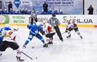Стартует сезон 2021-22 Украинской хоккейной лиги