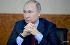 Путин из самоизоляции рассказал о важности ревакцинации
