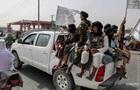 Талибан  разрешил мальчикам и учителям-мужчинам вернуться в школы