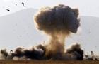 Пентагон визнав, що атака безпілотника США по Кабулу була помилкою