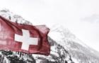 Швейцарія посилила вимоги до тих, хто в їжджає в країну