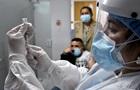 Соціологи з ясували, чому в регіонах відмовляються від COVID-вакцинації