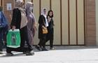 ООН обратилась к талибам из-за женщин