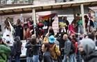 На Марші рівності нарахували сім тисяч учасників
