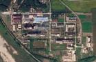КНДР увеличила производство оружейного урана - СМИ