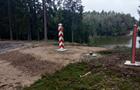 На границе с Беларусью нашли три тела