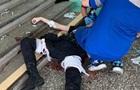 Під час стрілянини в Пермі загинули п ятеро людей - ЗМІ