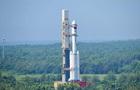 Китай відправив вантажний корабель Тяньчжоу-3 до орбітальної станції