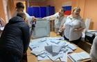 Вибори в Держдуму РФ: Единая Россия набирає 49,66% голосів