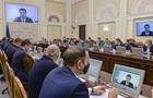 До порядку Ради включили спірні законопроекти