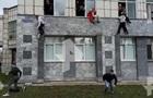 Стрілянина в Пермі: студенти розповіли про напад