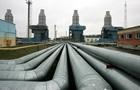 В Германии рекордно выросли цены на газ