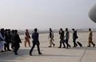 Глава ВОЗ прибыл в Афганистан на переговоры с талибами